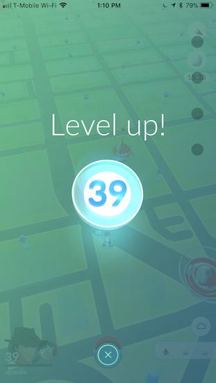 level-39-pokemon-go